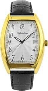 Купить часы Adriatica A1257.1223Q