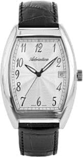 Купить часы Adriatica A1257.5223Q