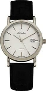 Купить часы Adriatica A1259.5213Q