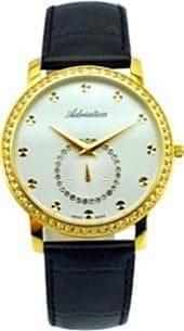 Купить часы Adriatica A1262.1243QZ