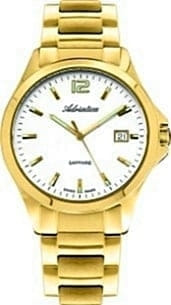 Купить часы Adriatica A1264.1153Q