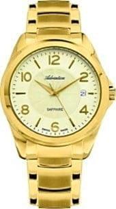 Купить часы Adriatica A1265.1151Q