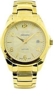 Купить часы Adriatica A1267.1121Q