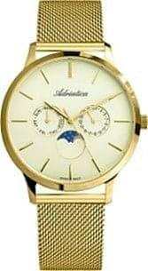 Купить часы Adriatica A1274.1111QF