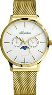 Купить часы Adriatica A1274.1113QF