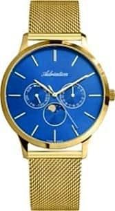 Купить часы Adriatica A1274.1115QF