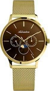 Купить часы Adriatica A1274.111GQF