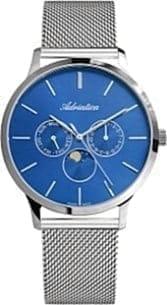 Купить часы Adriatica A1274.5115QF