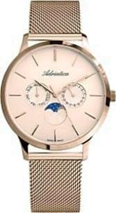 Купить часы Adriatica A1274.9119QF