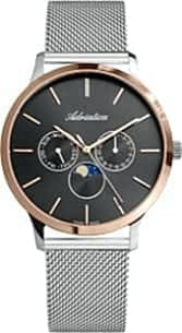 Купить часы Adriatica A1274.R114QF