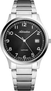 Купить часы Adriatica A1292.5124Q