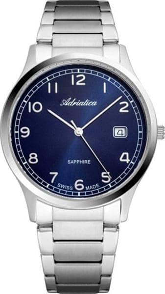 Купить часы Adriatica A1292.5125Q