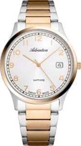 Купить часы Adriatica A1292.R123Q