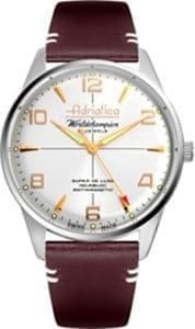 Купить часы Adriatica A1964.5253MLE