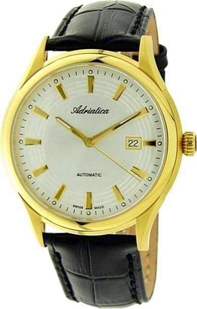 Купить часы Adriatica A2804.1213A