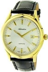 Купить часы Adriatica A2804.1213Q