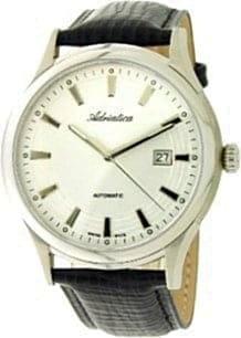 Купить часы Adriatica A2804.5213A