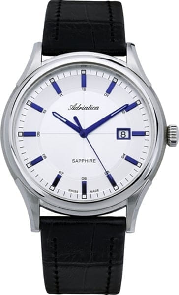 Купить часы Adriatica A2804.5213Q