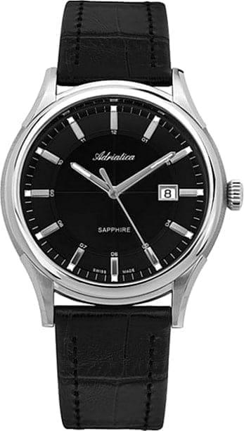 Купить часы Adriatica A2804.5214Q