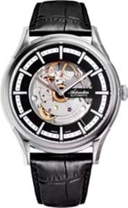 Купить часы Adriatica A2804.5214WAS