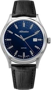 Купить часы Adriatica A2804.5215Q