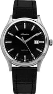 Купить часы Adriatica A2804.5216Q