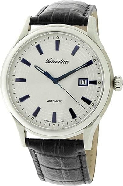 Купить часы Adriatica A2804.52B3A