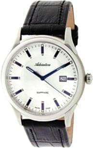 Купить часы Adriatica A2804.52B3Q