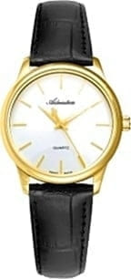 Купить часы Adriatica A3042.1213Q