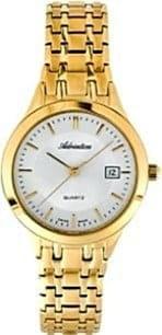 Купить часы Adriatica A3136.1113Q