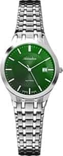 Купить часы Adriatica A3136.5110Q