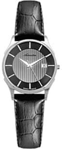 Купить часы Adriatica A3146.5216Q2