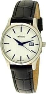 Купить часы Adriatica A3146.52B3Q