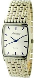 Купить часы Adriatica A3153.51B3Q