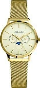 Купить часы Adriatica A3174.1111QF