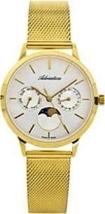 Купить часы Adriatica A3174.1113QF
