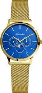 Купить часы Adriatica A3174.1115QF