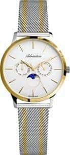 Купить часы Adriatica A3174.2113QF
