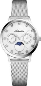 Купить часы Adriatica A3174.514FQF