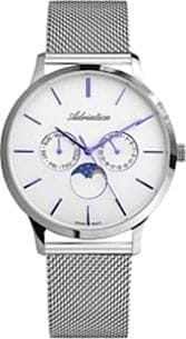 Купить часы Adriatica A3174.51B3QF