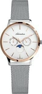 Купить часы Adriatica A3174.R113QF