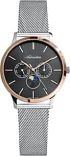Купить часы Adriatica A3174.R114QF