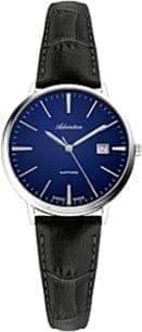 Купить часы Adriatica A3183.5215Q