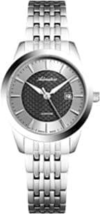 Купить часы Adriatica A3188.5116Q