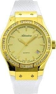 Купить часы Adriatica A3209.1211QZ