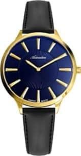 Купить часы Adriatica A3211.1215Q