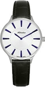 Купить часы Adriatica A3211.52B3Q