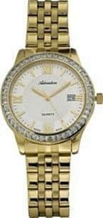 Купить часы Adriatica A3405.1163QZ