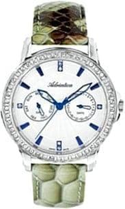 Купить часы Adriatica A3416.52B3QFZ