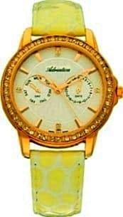 Купить часы Adriatica A3416.9213QFZ